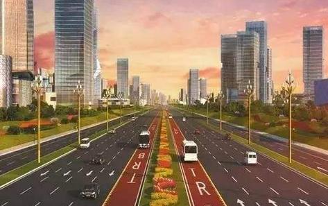 """成德一体化再谋新突破 双城分享汽车、物流""""大蛋糕"""""""
